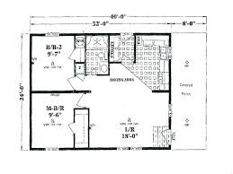 one cottage house plans one bedroom cottage plans 3 bedroom cabin plans one bedroom cottage