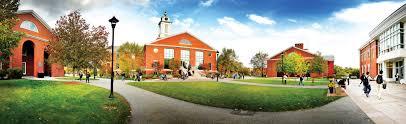 bentley university athletics logo undergraduate u0026 graduate programs in boston bentley university