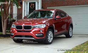 cars bmw 2020 eight bmw suvs planned by 2020