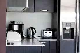 Space Saving Appliances Small Kitchens Part 184 Home Interior And Decor Inspiration Electrohome Info