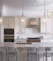 glass pendant lighting for kitchen islands glass pendant lights for kitchen island trends enorm glass pendant