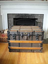 antique trunk coffee table uk coffee addicts coffe table ideas