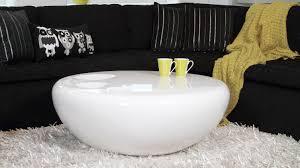 coffee table 39 amazing white coffee table round photos ideas