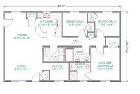 kitchen living room open floor plan 28 images living floor plan open house plans with large kitchens home planning ideas