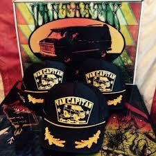 Cheap Harley Davidson Clothes Kill Scum Speed Cult Biker Clothing Biker Shits Gearhead Shirts Ftw