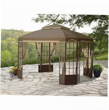Tent Awnings For Sale Outdoor Canopy Tent Costco Pop Up Gazebos Sears Gazebo