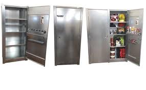 storage cabinets available for order online industrial cabinets