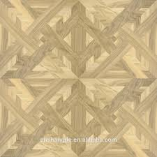 wood parquet flooring 12x12 carpet vidalondon