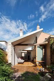 Narrow House Designs by 29 Best Richmond Terrace Images On Pinterest Terraces