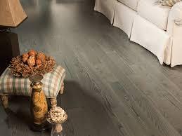 engineered ash wood flooring beautiful on floor within impressive