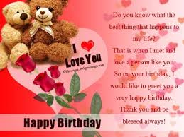 birthday message to my twin sister 17 best ideas about happy
