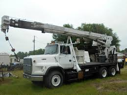 used crane trucks available at best prices for sale
