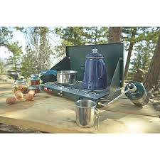 Outdoor Kitchens For Camping by Middle Eastern Inspired Chicken Camp Recipes Camping For Foodies