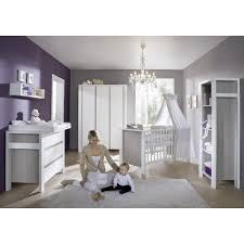 chambre en pin schardt pin chambre d enfant armoire 3 portes roseoubleu fr