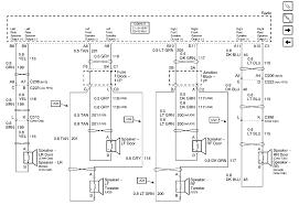 2008 gmc sierra wiring diagram gmc sierra wiring diagram free