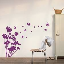 Kids Room Wall Decor Stickers by 11 Best Closet Door Decals Images On Pinterest Wall Decal