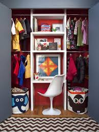 Closet Ideas For Small Bedroom 130 Best Small Spaces Images On Pinterest Design Styles