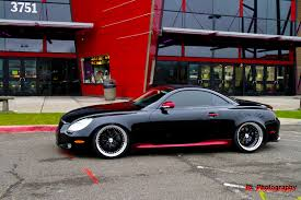 lexus sc430 for sale washington slammed fitted page 2 clublexus lexus forum discussion