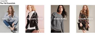 Nice Clothes For Womens Women U0027s Clothing Nordstrom