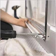 Shower Door Sweep Replacement Parts Home Depot Shower Glass Doors Cozy Glass Shower Door Sweep