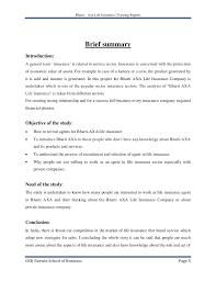 sample resume insurance agent insurance agent resume