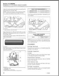 diagrams 801859 rs 500 wiring diagram u2013 apc 500 wiring diagram