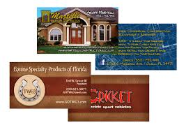 templates print business cards from pdf plus print business