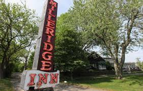 the milleridge inn news breaking headlines and top