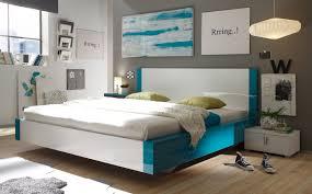 Schlafzimmer Und Badezimmer Kombiniert Faszinierende Kombination Braun Und Blau Schlafzimmer Die