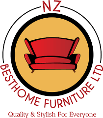 Bedroom Furniture Christchurch New Zealand Bedroom Furniture Bedside Tables Tallboys And Chest Drawers New