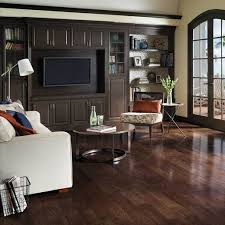 columbia hardwood flooring wood flooring