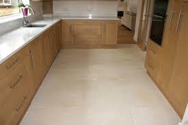 types of kitchen flooring ideas wonderful types of kitchen floor tiles tile flooring ideas types