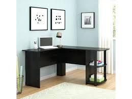 Corner Laptop Desk Brown Computer Desk Office L Shaped Computer Desk Corner