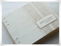 wedding wishes envelope guest book 87 best wedding guest book images on wedding guest