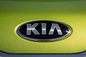 kia soul logo 2014 kia soul exclaim long term update 1 motor trend