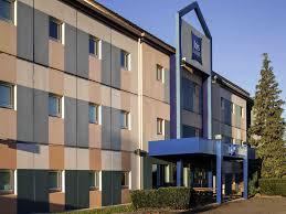 chambre hote vichy hôtel à bellerive sur allier ibis budget vichy