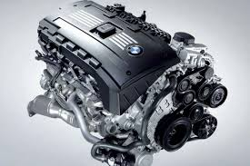 07 bmw 335i turbo n54 engine warranty extended to 8 years 82 000 wastegates only