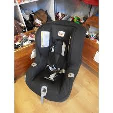 siege auto 18 kg siège auto britax firts class 0 18 kg troc bébé
