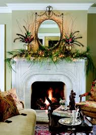 home interior masterpiece figurines create a mantel masterpiece this holiday season nell hills