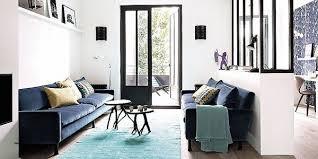 meuble derriere canapé canape fresh meuble pour mettre derriere canape meuble pour