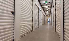 Indoor Storage Units Near Me by Centennial Storage Units For Rent Dtc Self Storage