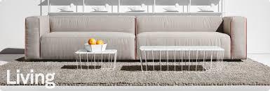 contemporary livingroom just got a contemporary sectional sofa here are 4 living room