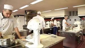 chambre des metiers villiers le bel apprentissage en pâtisserie ima de villiers le bel