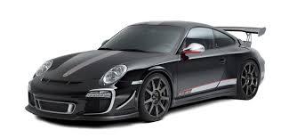 porsche 911 gt porsche 911 gt premier sportscar service inc