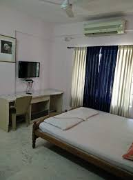 Fully Furnished House For Rent In Whitefield Bangalore House Rental Archives Simplymovein Lifestyle Blog