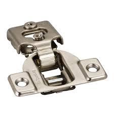 adjust kitchen cabinet hinges adjust kitchen cabinet hinges
