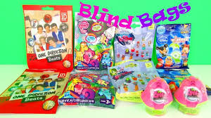 blind bags toys best blind bag toys photos 2017 blue maize
