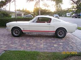 1965 fastback mustang value 1965 fastback mustang for sale photos technical specifications