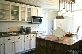 barnwood kitchen island articles with rustic barnwood kitchen island tag barnwood kitchen