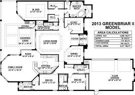 Arthur Rutenberg Floor Plans New Homes In Construction At Renaissance Community In Fort Myers